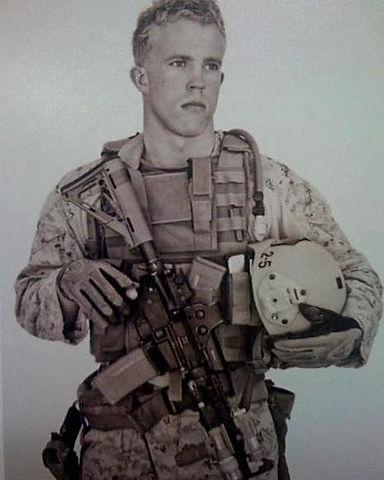 Jake-Moore-Bio-Pic.jpg