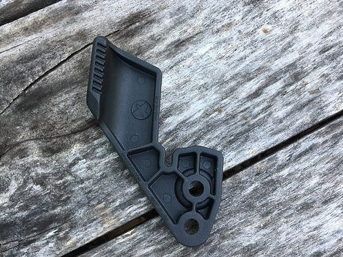Stealth M2 wedge