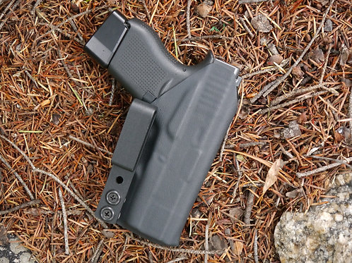"Stealth Mk2 ""IWB"" (Inside the Waistband) Holster"