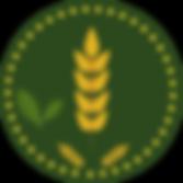 Ara de Agricultura