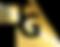 TGT-Icon-Logogold.png
