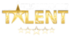 Telfords-got-Talent-Website-Logo.png