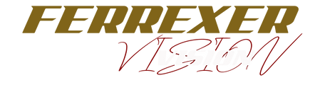 LOGGA 2020 FÖR WEBB.png