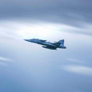 Swedish Airforce