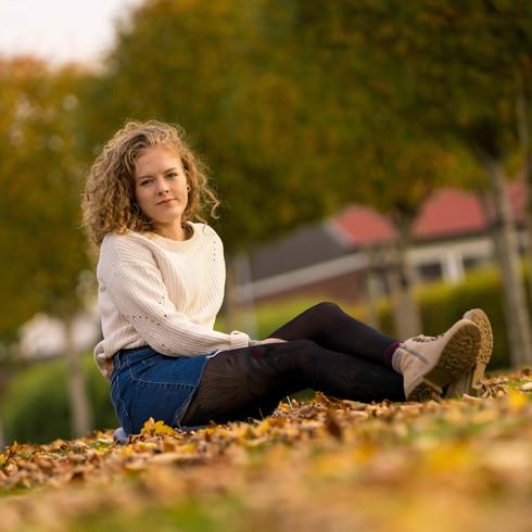 Evelina Pettersson