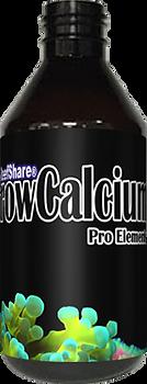 frasco calcium.png