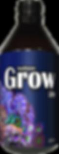 grow lite.png