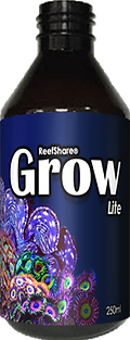 grow lite.png