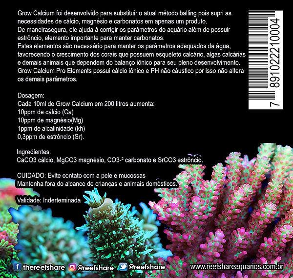 GROW%20Calcium_edited.jpg