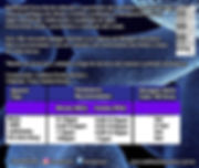 GROW%20Bacter_edited.jpg