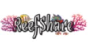 ReefShare Logo2018.png
