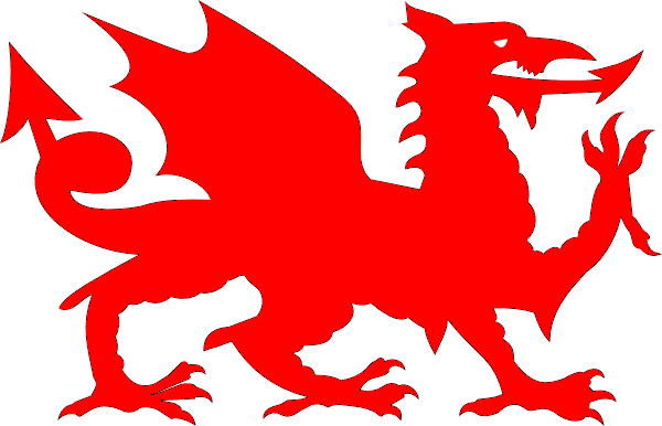 welsh-dragon-silhouette-31_edited.png