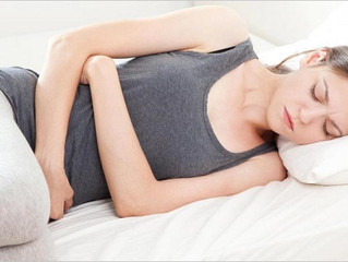 Endométriose : soulager la douleur grâce à l'ostéopathie, la méditation et la sophrologie