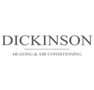 Dickinson Heating and Air Conditioning