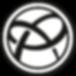 Ricky Rubio Brand Logo