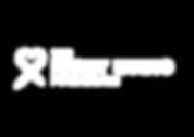 TRRF_Logo_Principal_Negativo.png