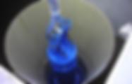 установка насосного оборудования в скважину