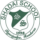 Shadai School of Tegucigalpa