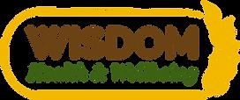 Wisdom-logo-2018.png