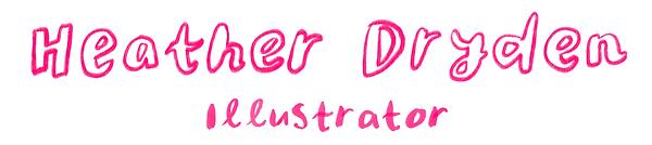 Heather_Dryden_Logo.tif