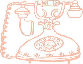 Telephone Scan.jpg