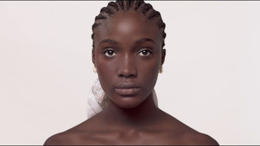 Make-Up Tutorial | How To Apply Matte Glow Foundation by Burberry Beauty