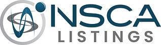 NSCA Listings Logo KLEIN.jpg