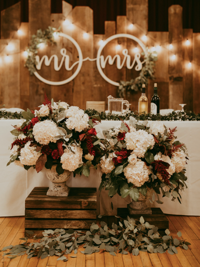 photography - Papersuitcase venue - Hungarian Hall - Delhi, ON  Winery - Turkey Point, ON decorator - Unveiled Custom Wedding & Event Design