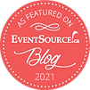 es-blog-badge-2021.png