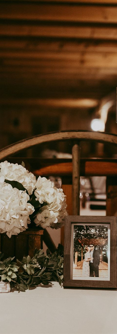 photography - Papersuitcase venue - Purple Hill Farm