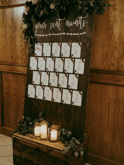 photographer - Papersuitcase venue - Hungarian Hall - Delhi, ON decorator - Unveiled Custom Wedding & Event Design