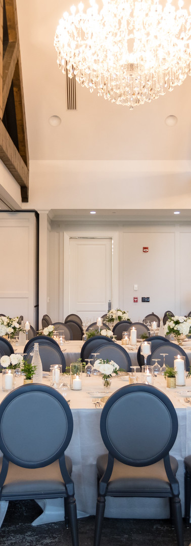 photography - Splash Photography venue - Monthill Golf and Country Club decorator - Creative Country Designs