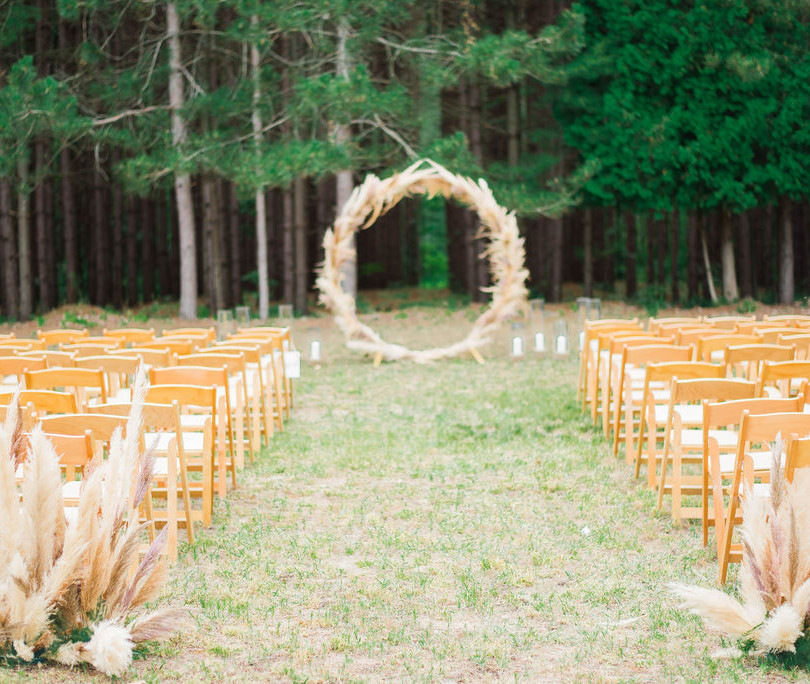 photography - C&E Collective venue - Seekers Cottage - Port Rowan, ON