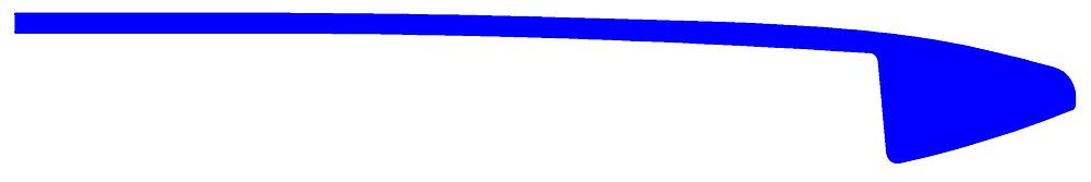 Pekapeka profile image