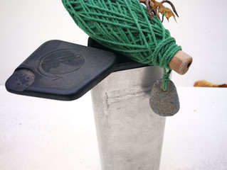 The Worst Invention in Disc Golf: The Disc Retriever