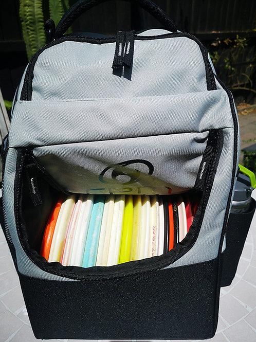 RPM Tahi iti Backpack Bag