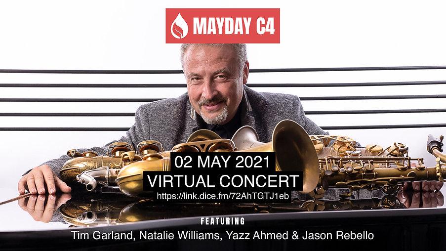 16x9_maydayc4_concert_may01_00128.jpg