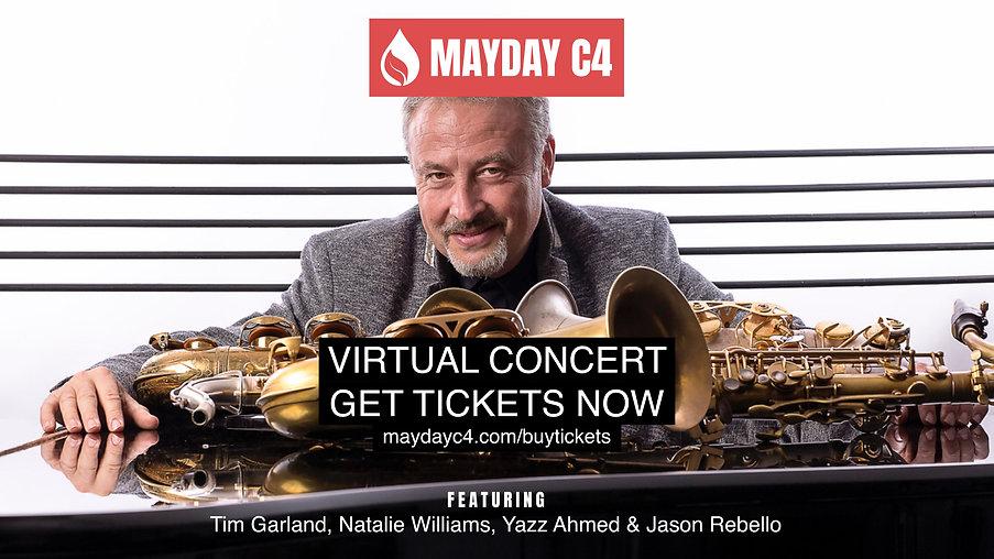16x9_maydayc4_concert_may09_00128.jpg