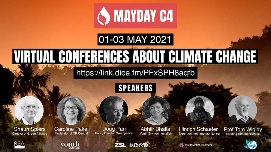 16x9_maydayc4_conference_00128.jpg