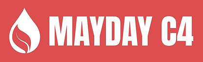 MaydayC4Logo_Red.png