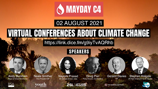 maydayc4_conferenceposter_16x9_august02.png
