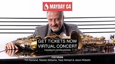 16x9_maydayc4_concert_timgarland_buytick
