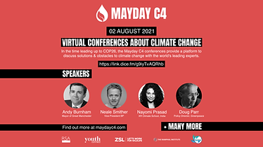 maydayc4_conference_august02.png