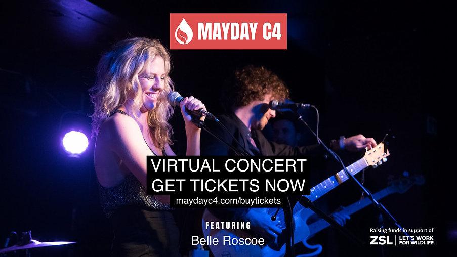 16x9_maydayc4_concert_belleroscoe_buytic