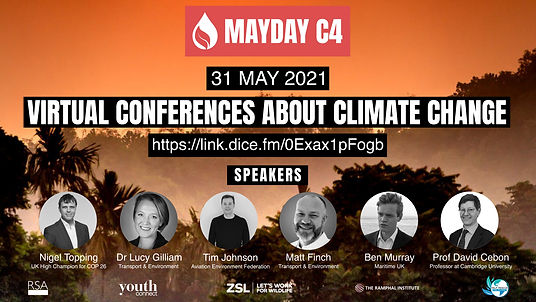 16x9_maydayc4_conference_may31_dicelink_