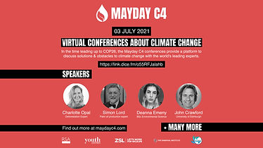 16x9maydayc4_conferenceposter_july03_website 2_00128.jpg