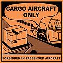 CARGO AIRCRAFT ONLY HC.jpg