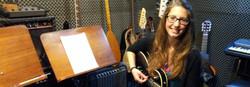 gitarrenunterricht 1.jpg