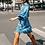 Thumbnail: Dress Sianna