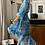 Thumbnail: Dress Delicate
